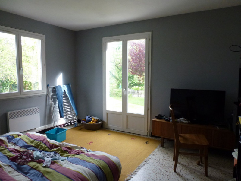 Location maison / villa Hauterives 580€ CC - Photo 8