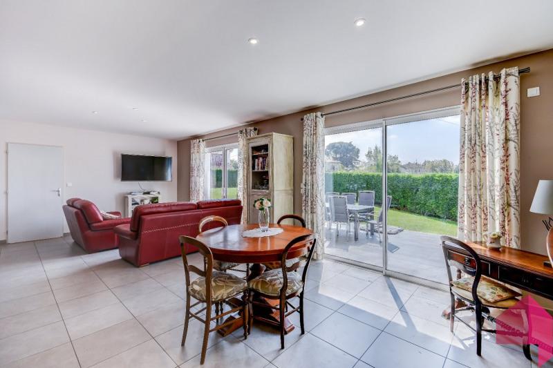 Vente maison / villa Montastruc-la-conseillere 359000€ - Photo 5
