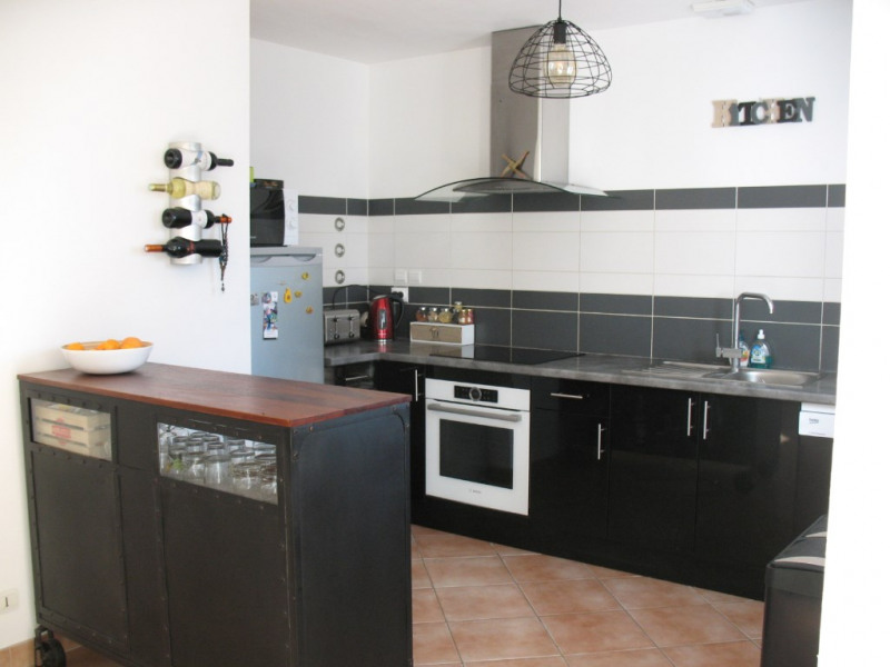 Vente maison / villa Mornac sur seudre 233 000€ - Photo 3