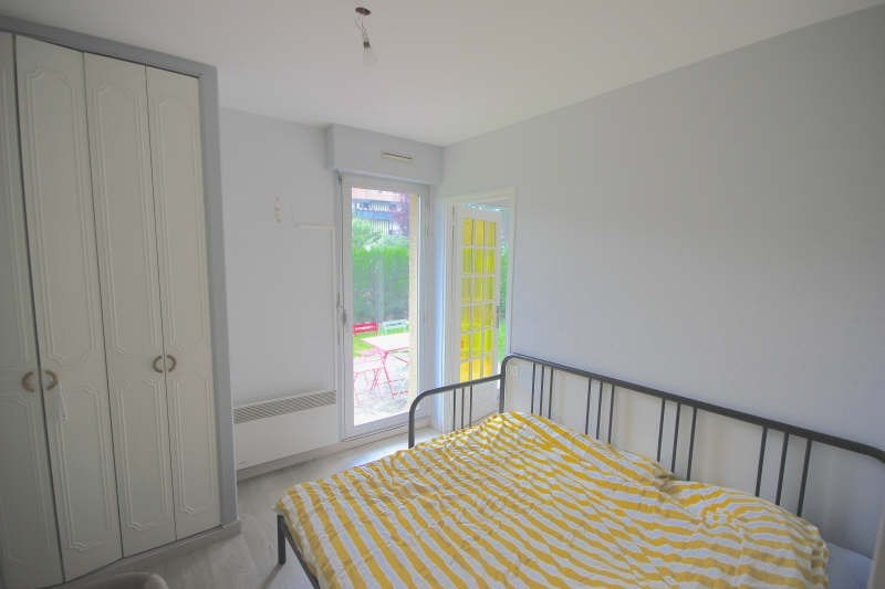 Sale apartment Villers sur mer 129 000€ - Picture 7