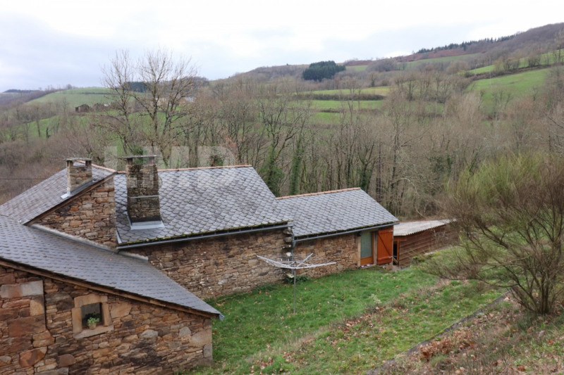 Vente maison / villa Plaisance 241000€ - Photo 5