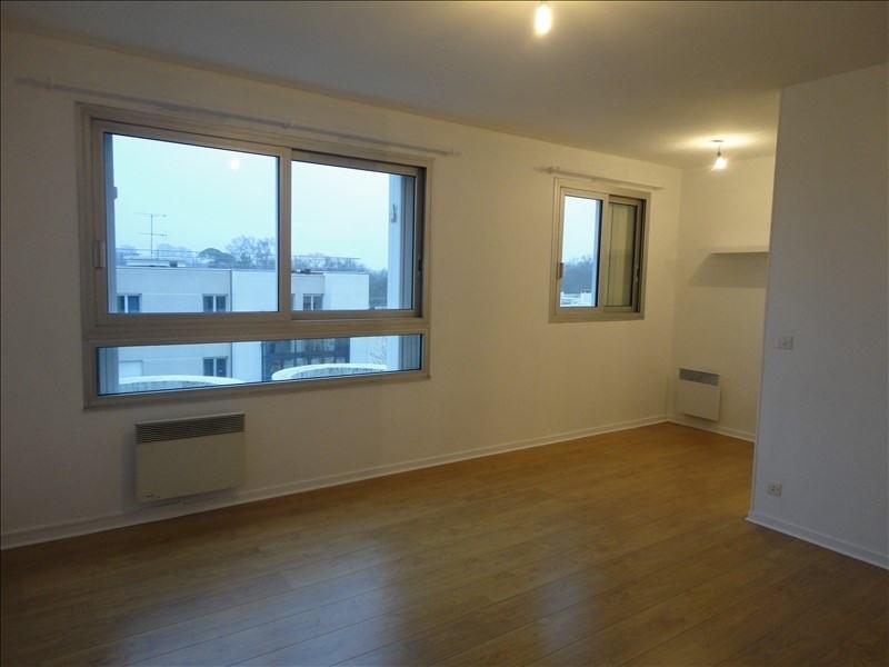 Location appartement Suresnes 819€ CC - Photo 4