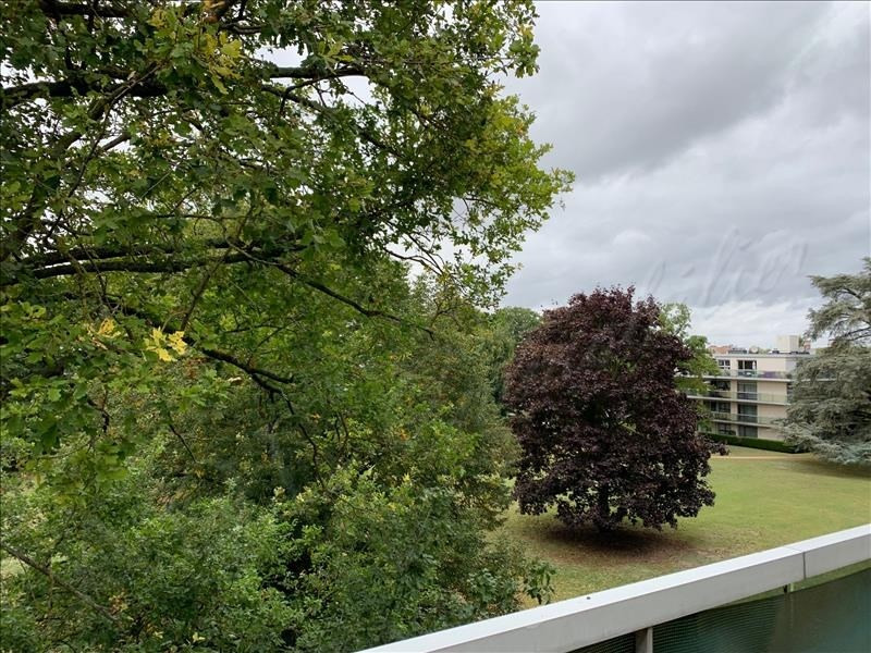 Sale apartment Chantilly 335000€ - Picture 8