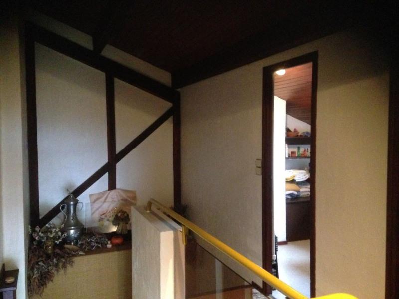 Vente de prestige maison / villa Angresse 598500€ - Photo 7