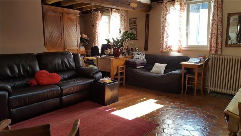 Sale house / villa Fourqueux 655000€ - Picture 2