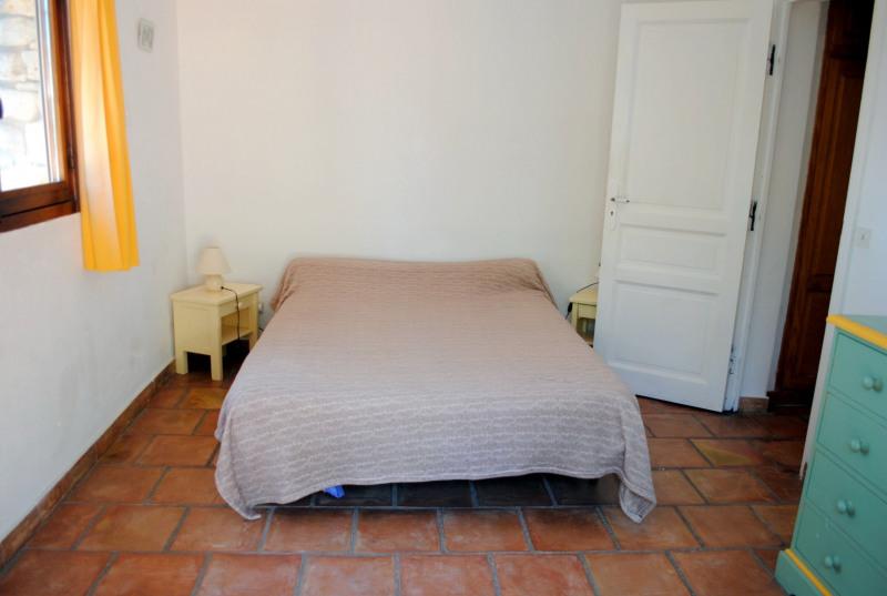 Престижная продажа дом Callas 860000€ - Фото 27