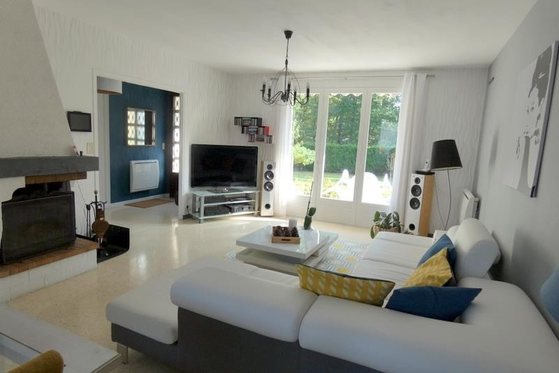 Vente maison / villa Conches en ouche 183 000€ - Photo 3