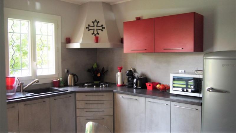 Sale house / villa Lunel 288000€ - Picture 6