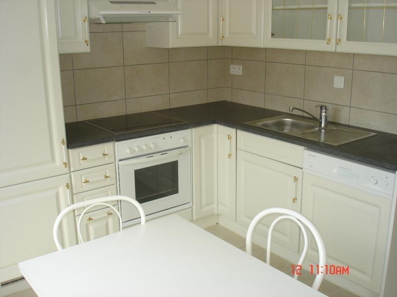 Vente maison / villa Rixheim 265000€ - Photo 6