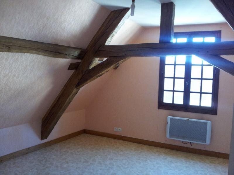 Location maison / villa Saint martin des bois 480€ CC - Photo 6