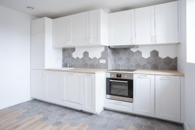 Rental apartment Saint germain en laye 2050€ CC - Picture 11