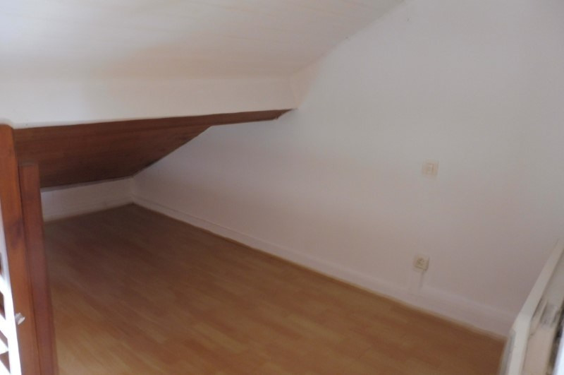 Investment property apartment St georges de didonne 88 000€ - Picture 4