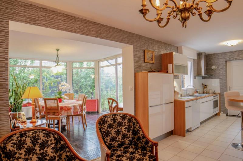 出售 住宅/别墅 Dinard 374400€ - 照片 10