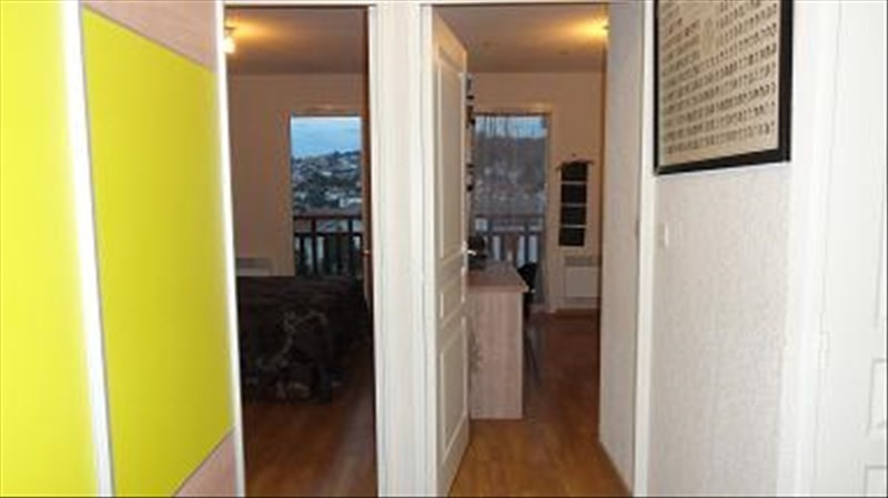 Vente appartement Hendaye 195 000€ - Photo 13