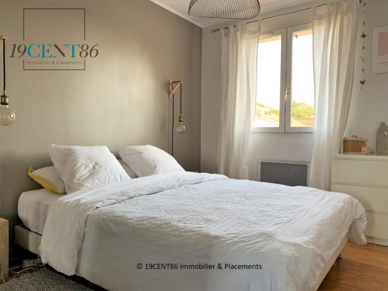 Venta  casa Saint priest 349000€ - Fotografía 11