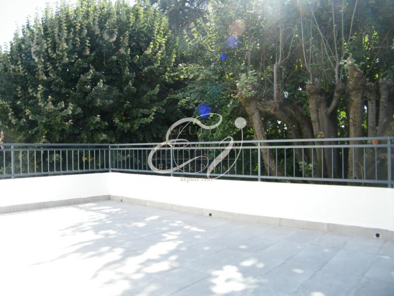Vente de prestige maison / villa Ecully 1090000€ - Photo 12