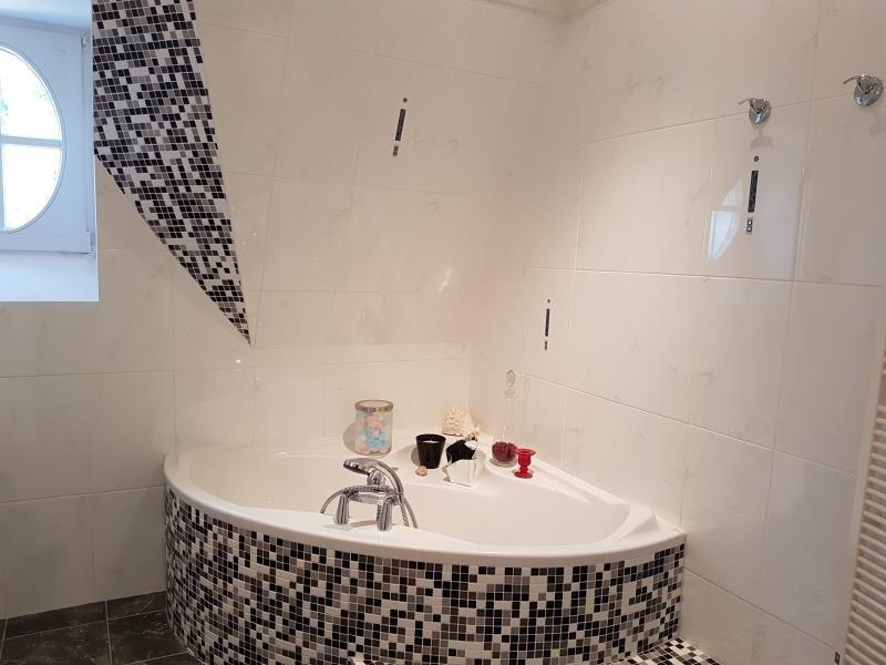 Vente de prestige appartement St die 223650€ - Photo 6