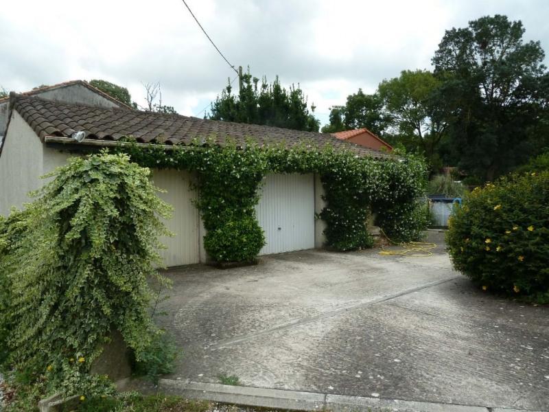Vente maison / villa Caraman 300000€ - Photo 4