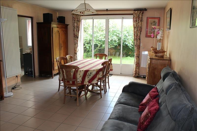 Vente de prestige maison / villa Colombes 1150000€ - Photo 4