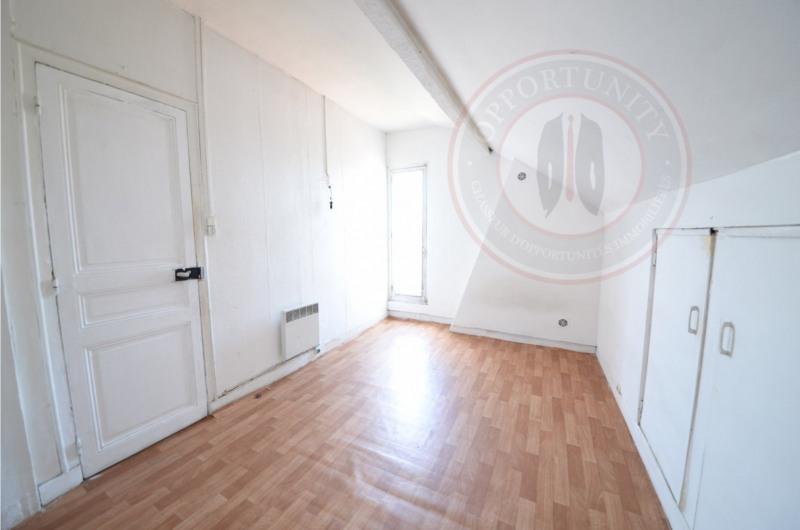 Produit d'investissement immeuble Pierrefitte sur seine 820000€ - Photo 13