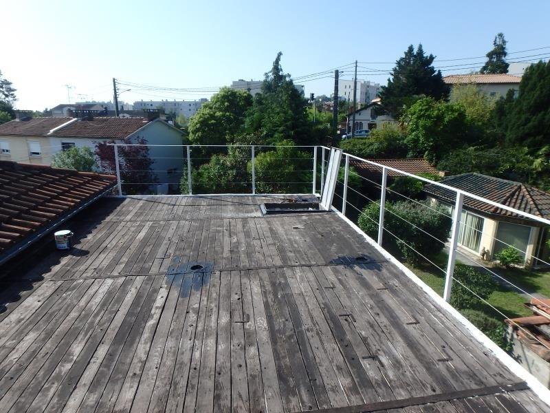 Sale house / villa Toulouse 470000€ - Picture 2