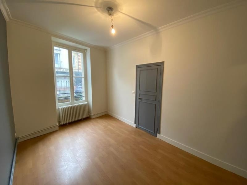 Rental apartment St germain en laye 1280€ CC - Picture 7