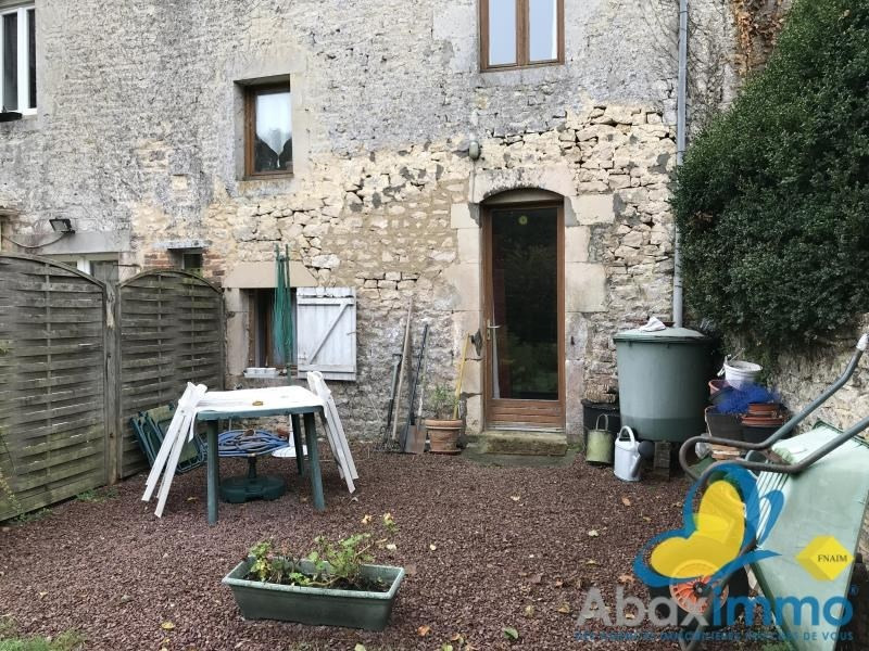 Vente maison / villa Falaise 87 600€ - Photo 7