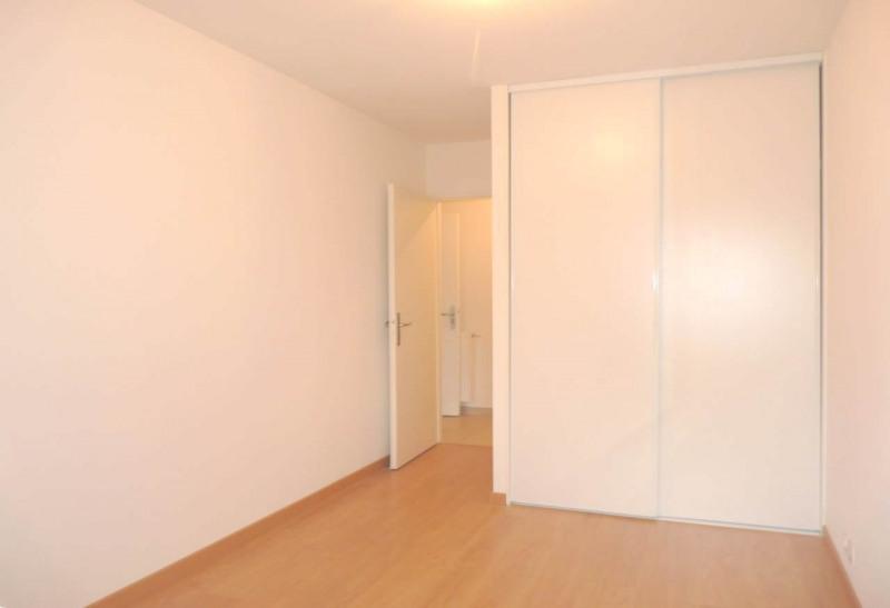Vente appartement Reignier 315000€ - Photo 8