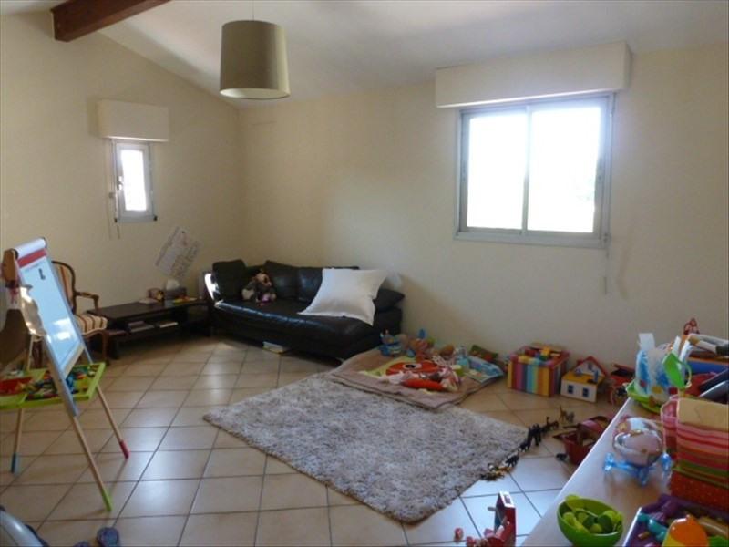 Location maison / villa Tournefeuille 1440€ CC - Photo 4
