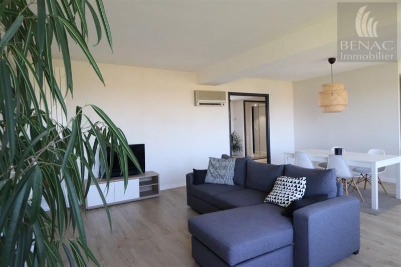 Verkoop  appartement Albi 217000€ - Foto 4