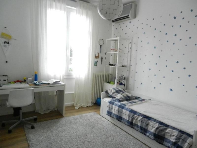 Vente de prestige maison / villa Le mans 587100€ - Photo 7