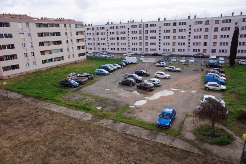 Vente appartement Ajaccio 159900€ - Photo 16