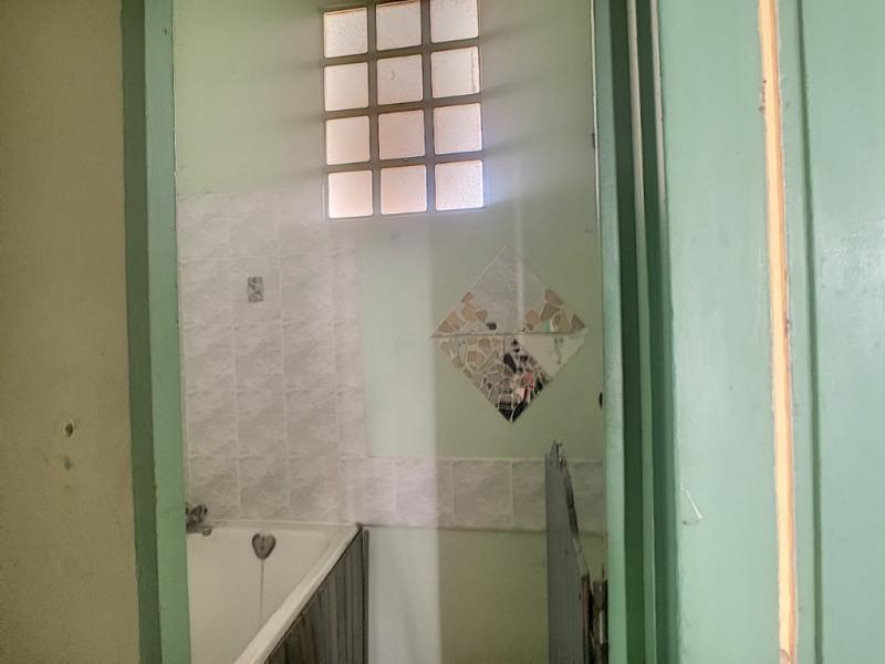 Vente immeuble Issoire 588000€ - Photo 8