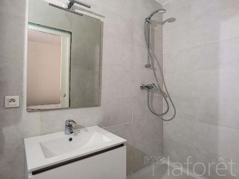 Produit d'investissement appartement Roquebrune-cap-martin 149000€ - Photo 4