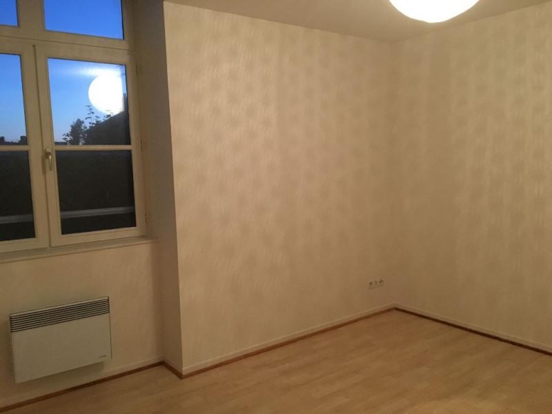 Location appartement Montargis 480€ CC - Photo 5