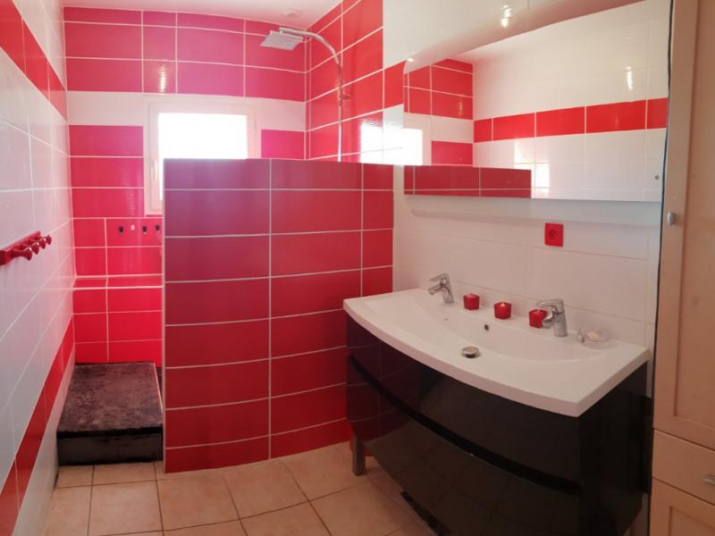 Vente maison / villa St-quentin-fallavier 295000€ - Photo 9