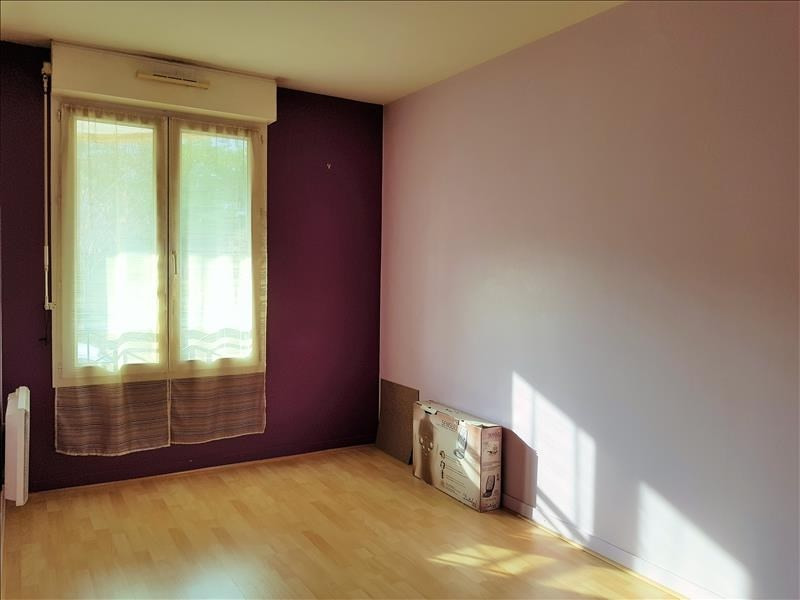 Sale apartment Chatillon 425 000€ - Picture 3