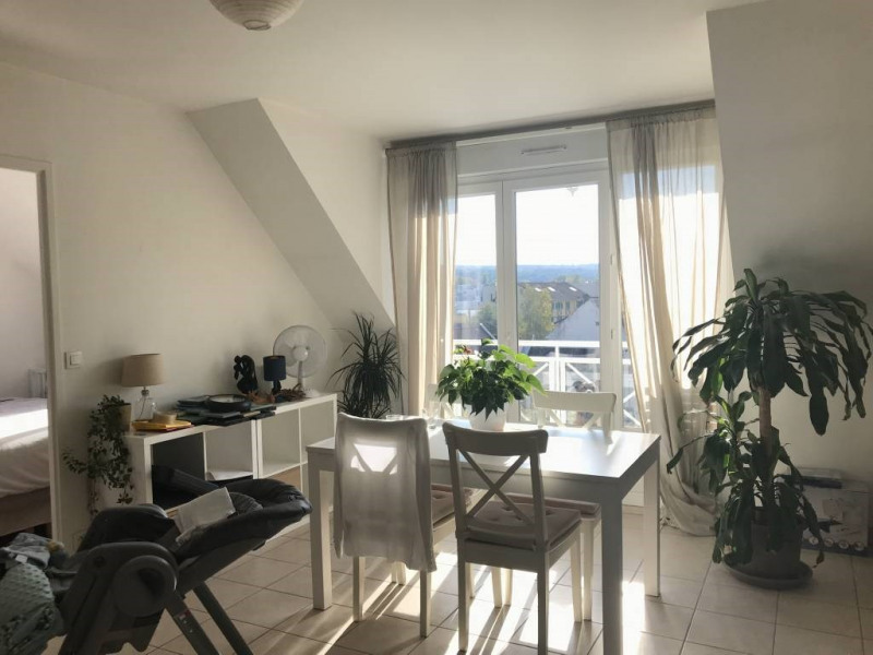 Rental apartment Breuillet 699€ CC - Picture 7