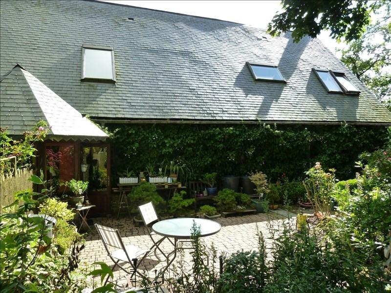 Vente maison / villa Doudeville 209000€ - Photo 2