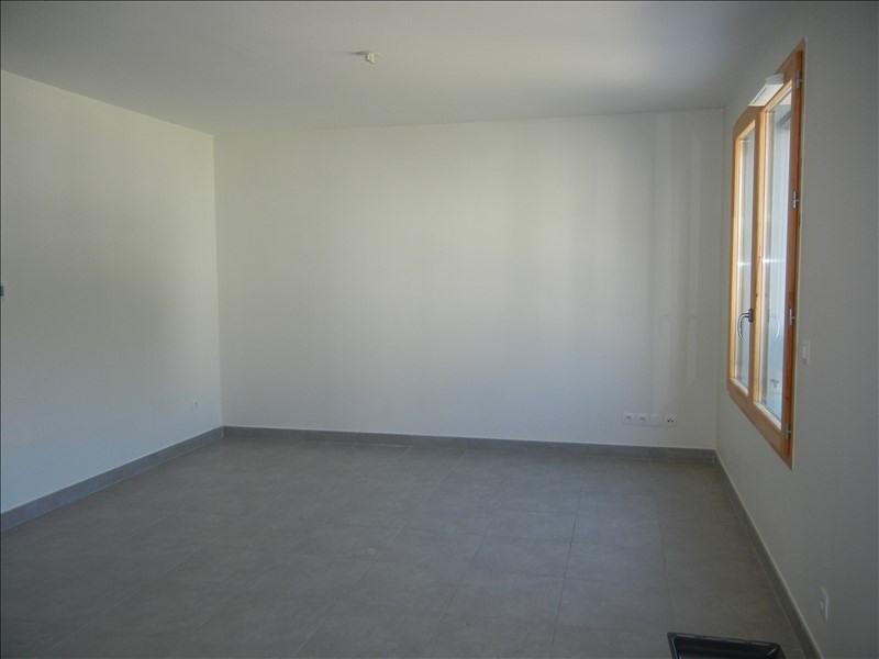 Affitto appartamento Voiron 586€ CC - Fotografia 3