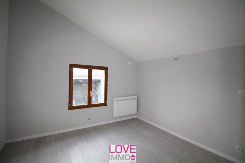 Vente maison / villa Fitilieu 213000€ - Photo 13