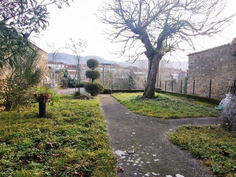 Vente maison / villa Pont de larn 90000€ - Photo 9