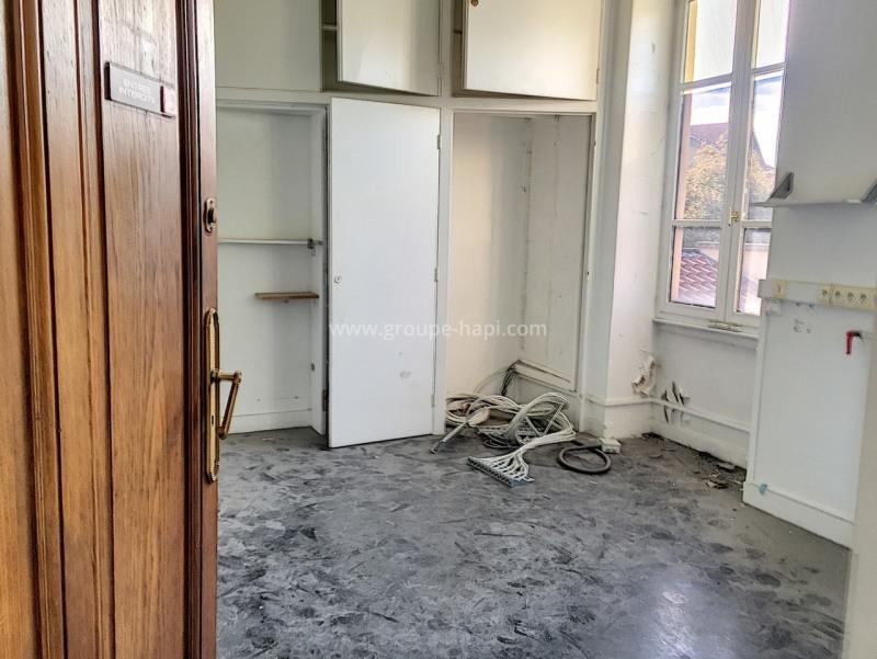 Verkoop van prestige  appartement Caluire-et-cuire 615000€ - Foto 5