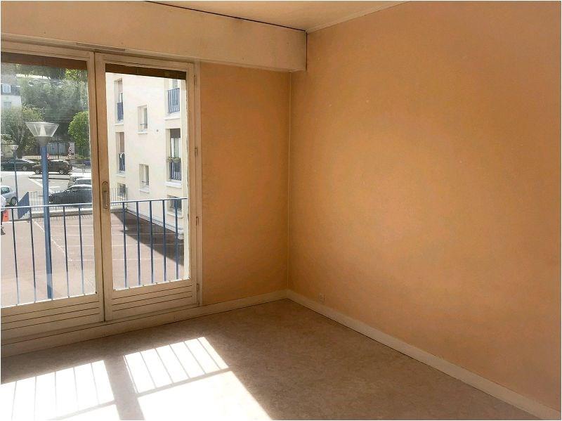 Vente appartement Viry chatillon 172000€ - Photo 4