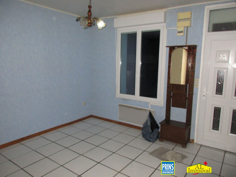 Vente maison / villa Saint folquin 80000€ - Photo 3