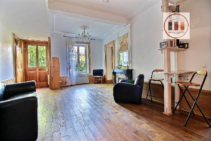 Sale apartment Charly 225 000€ - Picture 6