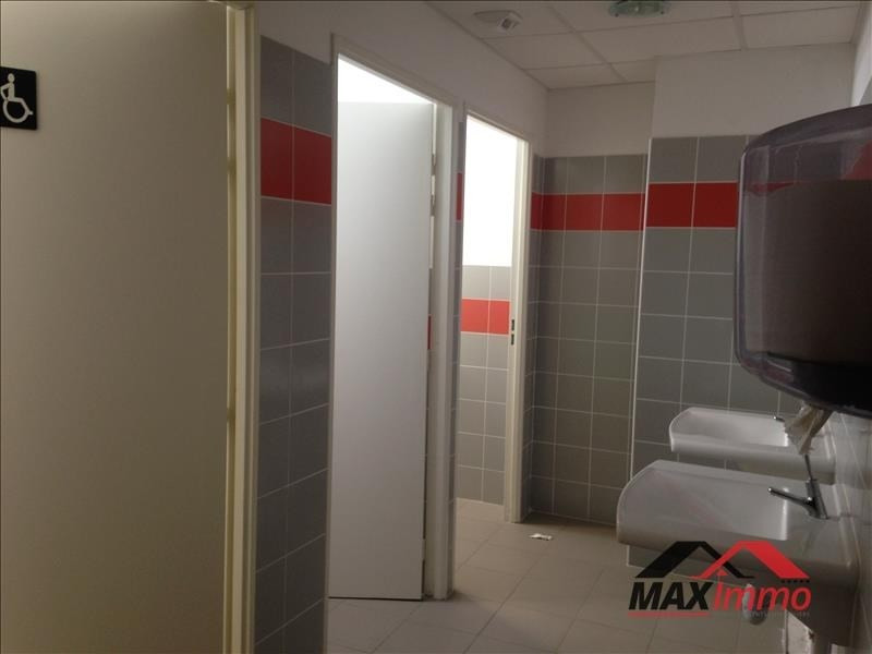 Vente local commercial St andre 85507€ - Photo 5
