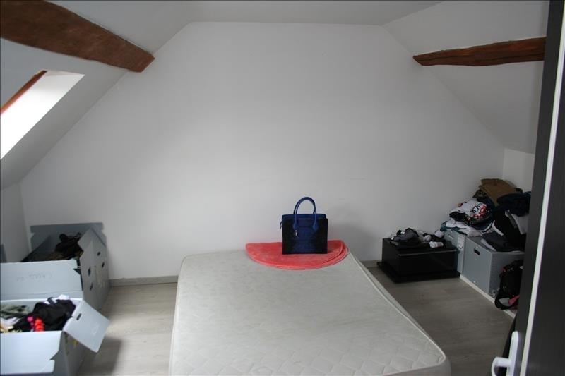 Sale house / villa Vendome 120000€ - Picture 6