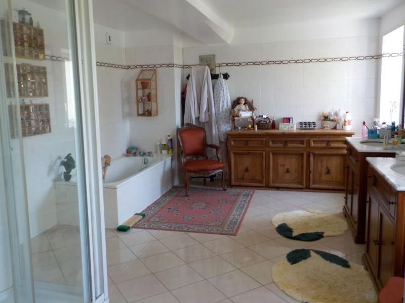 Sale house / villa La ferte sous jouarre 470000€ - Picture 13