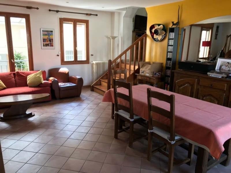 Vente maison / villa Le perreux sur marne 799000€ - Photo 5